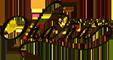 羽束師店メニュー|京都市伏見区・右京区の美容院「ヘアーサロンOhana」